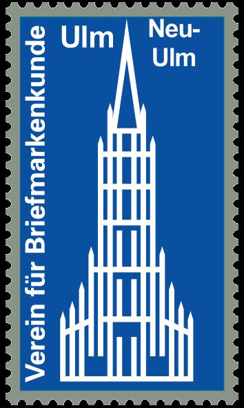 Verein für Briefmarkenkunde Ulm / Neu-Ulm 1883 e.V.