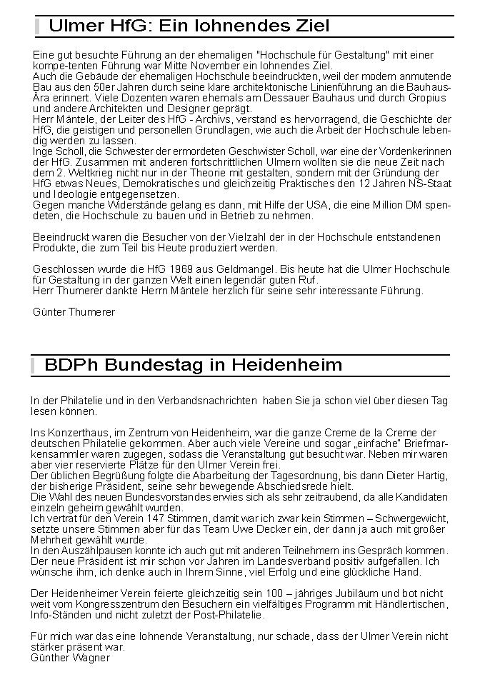 UBZ Seite 235-2